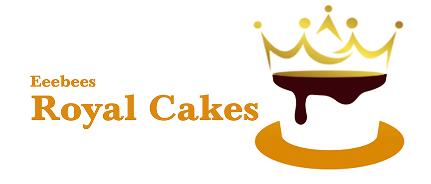 The Royal Cakes