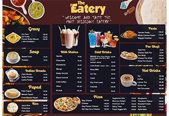 Havemor_Menu_Card
