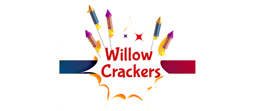 willowcrackers